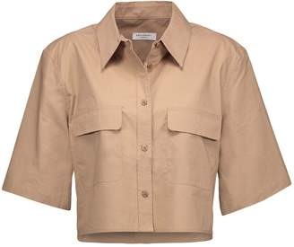 Equipment Shirts - Item 38584792DP