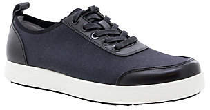 Nobrand NO BRAND Alegria Men's Lace-Up Sneakers - Stretcher