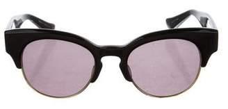 Dita Liberty Tinted Sunglasses