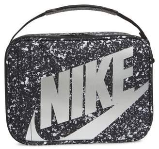 Nike JORDAN Futura Fuel Lunchbox