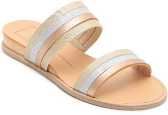 Dolce Vita Pais Wedge Sandal - Women's