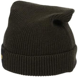 Stella McCartney Hats