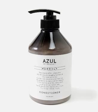AZUL by moussy (アズール バイ マウジー) - アズールバイマウジー AZUL Conditioner
