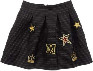 Lm Lulu Skirts - Item 35327065TN