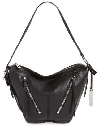 Vince Camuto Nikia Leather Backpack