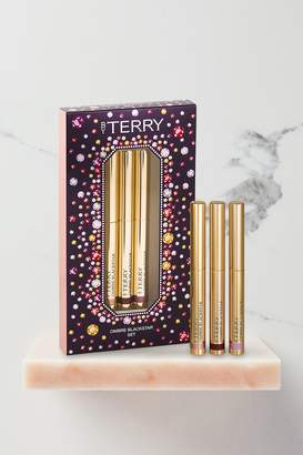 by Terry Gem Glow Ombre Blackstar Set