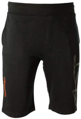 Kappa Regular-Fit Training Shorts