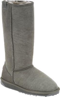 Emu Water Resistant 'Hi Stinger' Boots