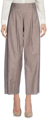 QL2 Quelle Due QL2 QUELLEDUE Casual pants - Item 13204517OI