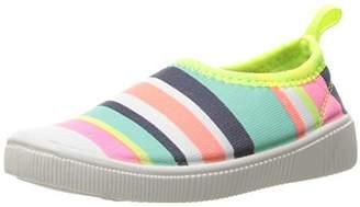 Carter's Unisex Floatie Boy's and Girl's Water Shoe
