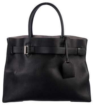 Reed Krakoff Leather RK40 Bag