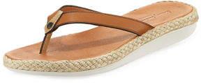 Tommy Bahama Illoana Lightweight Flat Thong Sandal