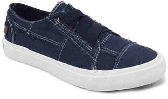 22aee7364de Blowfish Marley Slip-On Sneaker - Women s