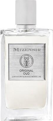 Mizensir Original Oud Eau De Parfum 100ml