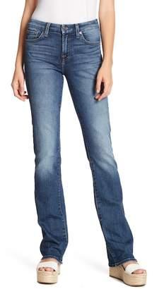 Seven7 Karah Bootcut Jeans