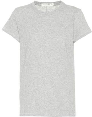 Rag & Bone Tee cotton T-shirt