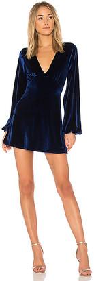 Tularosa Ryland Dress