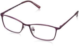 Foster Grant Women's Eyezen Digital Glasses