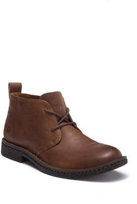 Børn Bismark Chukka Boot