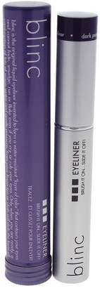 Blinc 0.21Oz Dark Purple Eyeliner