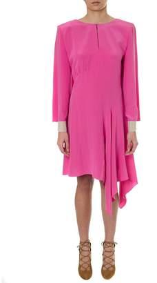 Fendi Dress Dress Women