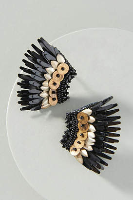 Mignonne Gavigan Madeline Post Earrings