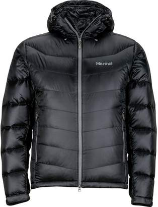 Marmot Terrawatt Down Jacket - Men's
