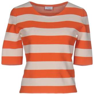 Akris Punto T-shirts