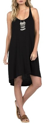 Women's Volcom Conspiracy Tide Dress $49.50 thestylecure.com