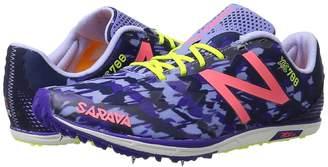 New Balance XCS700 V4 Women's Running Shoes