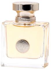 VersaceSig Eau De Parfum (1.7 OZ)