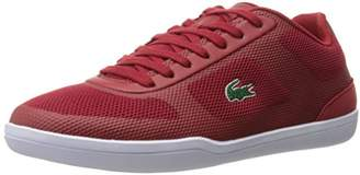 Lacoste Men's Court-Minimal Sport 416 1 Spm Fashion Sneaker