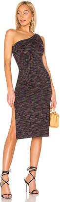 House Of Harlow X REVOLVE Danica Dress
