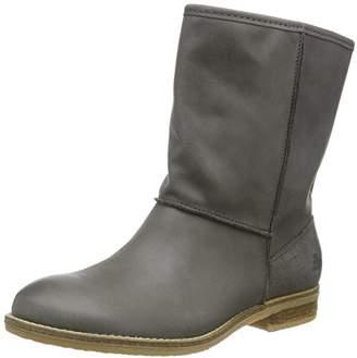 Bullboxer 683E6L583, Women's Ankle Boots,(37 EU)