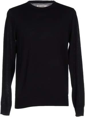 Ben Sherman Sweaters - Item 39648168MM