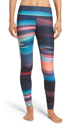 Women's Burton 'Wd' Pants $49.95 thestylecure.com