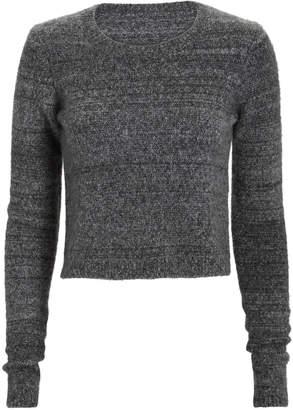 Intermix Blanche Sweater