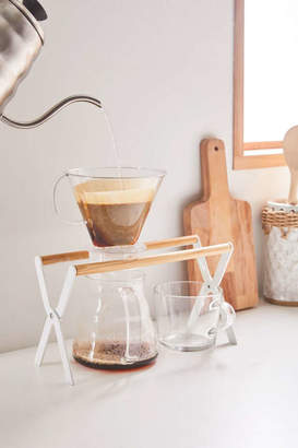 Yamazaki Coffee Dripper Stand