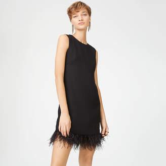 Club Monaco Quinella Dress