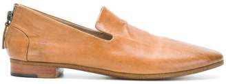 Marsèll leather loafers