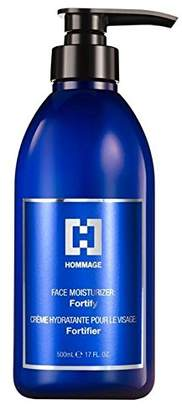 Hommage Silver Label Face Moisturizer