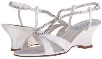 Touch Ups Bernie Women's Dress Sandals