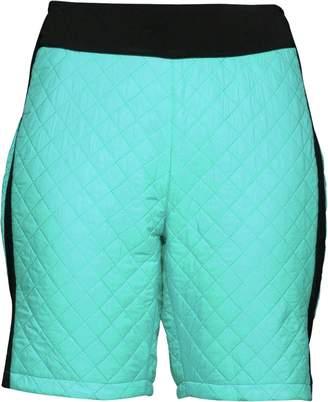 Swix Romsdal 2 Quilted Short - Women's