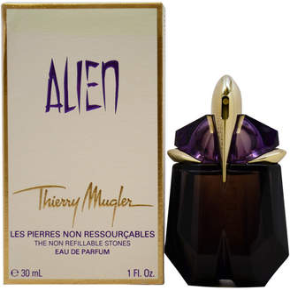 Thierry Mugler Women's Alien 1Oz Eau De Parfum Spray