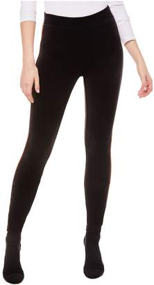 Juicy Couture Stretch Velour Legging