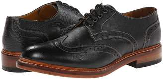 Stacy Adams Madison II Oxford Men's Lace Up Wing Tip Shoes