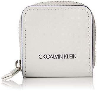 5480440ef220 Calvin Klein(カルバン クライン) グレー メンズ 財布&小物 - ShopStyle ...