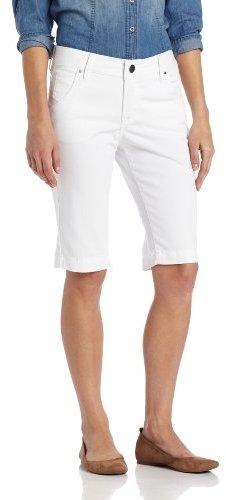 Jag Jeans Women's Destry Bermuda