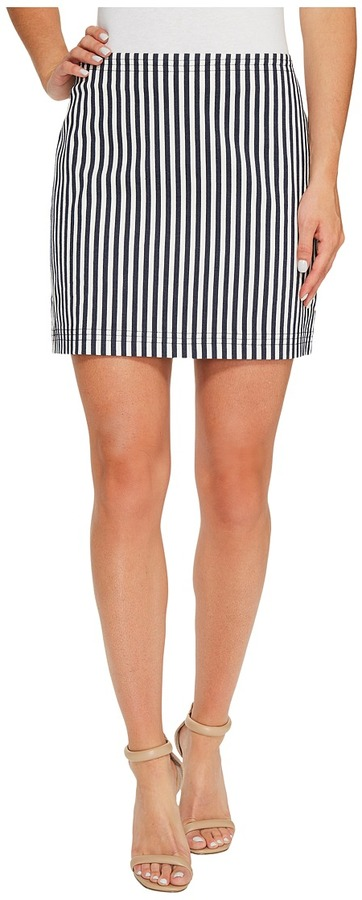 Trina Turk - Rico 2 Skirt Women's Skirt