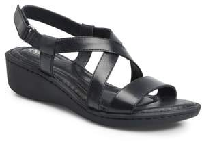 Børn Idella Wedge Sandal